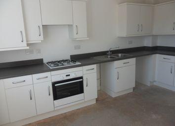Thumbnail 2 bedroom flat to rent in Foleshill Road, Foleshill