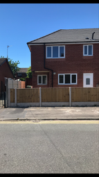 Thumbnail 2 bed semi-detached house for sale in Rose Street, Widnes