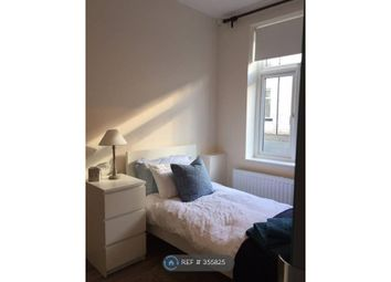 Thumbnail Room to rent in Colne Road, Brierfield, Nelson