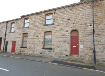 Thumbnail Commercial property for sale in South Shore Street Apartments, Church, Accrington