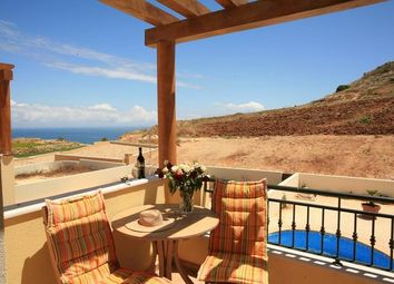 Thumbnail 2 bed town house for sale in Lagos, Portugal