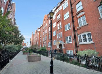 Thumbnail 2 bed flat for sale in Jessel House, Westminster, Greater London