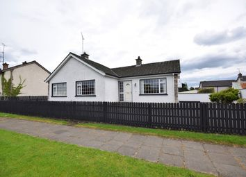 Thumbnail 3 bed bungalow for sale in Riverview, Augher