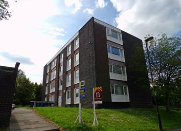 1 bed flat for sale in St. Just Place, Newcastle Upon Tyne NE5