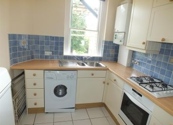Thumbnail 2 bed property to rent in North Grove, London