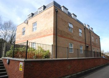 Thumbnail 2 bed flat to rent in Summer Crossing, Thames Ditton