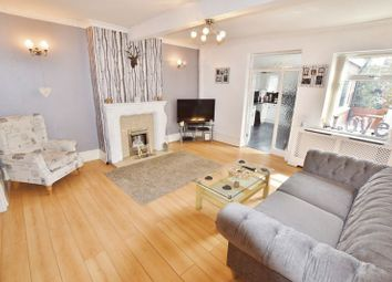 Thumbnail 2 bed terraced house for sale in Seedley Road, Salford