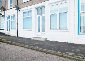 Thumbnail 1 bed flat for sale in Innellan, Dunoon