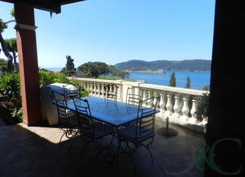 Thumbnail 3 bed property for sale in Iledulevant, Hyeres, France.