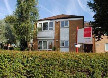 Thumbnail 1 bedroom flat for sale in Chedlee Drive, Cheadle Hulme, Cheadle, Greater Manchester