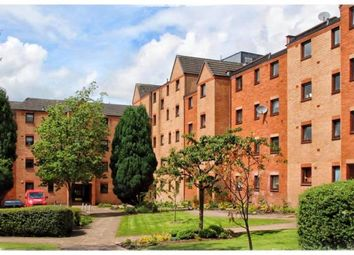 Thumbnail 4 bed flat for sale in Albion Gate, Merchant City, Glasgow