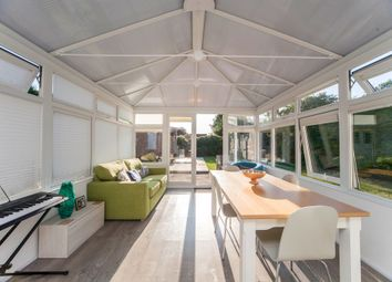 3 bed bungalow for sale in The Grove, Henlade, Taunton TA3