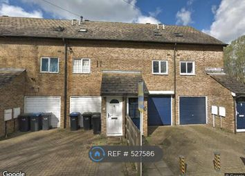 Thumbnail Room to rent in Warwick Rd, Enfield