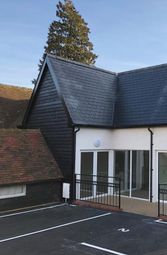 Thumbnail Retail premises to let in Unit 18, Mill Yard, Swan Street, West Malling