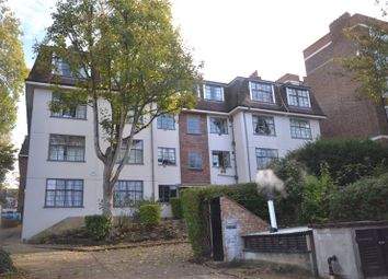 Thumbnail 1 bed flat for sale in St. Ivian Court, Colney Hatch Lane, Muswell Hill, London