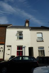 Thumbnail 2 bedroom terraced house for sale in Hartley Road, Luton