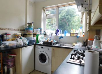 Thumbnail 1 bedroom maisonette for sale in Buck Lane, London