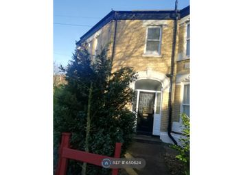 Room to rent in Park Avenue, Princes Avenue, Hull HU5