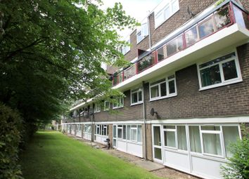 Thumbnail 4 bedroom flat to rent in Gloucester Road, Norbiton, Kingston Upon Thames