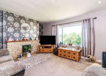 Thumbnail 2 bed flat for sale in Fegen Road, Plymouth