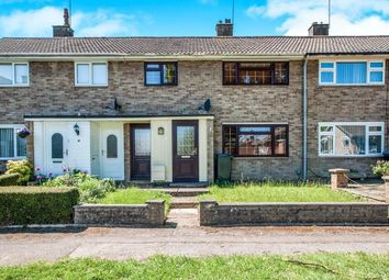 Thumbnail 3 bed terraced house for sale in Hilldown Road, Hemel Hempstead, Hertfordshire, .