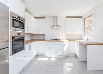 Thumbnail 3 bed terraced house for sale in Main Road, Sundridge, Sevenoaks