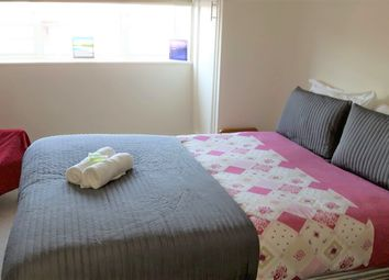 Thumbnail Room to rent in West Kensington, London