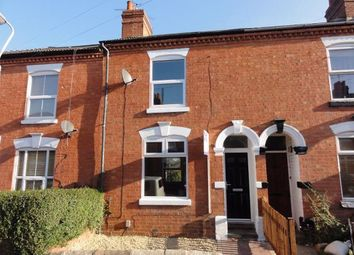Thumbnail 2 bed property to rent in Moore Street, Northampton, Northants