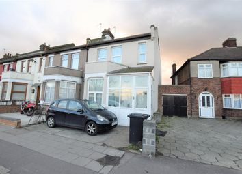 Thumbnail 6 bed end terrace house for sale in Barley Lane, Goodmayes