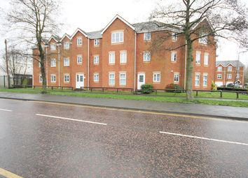 2 bed flat for sale in Ashtons Green Drive, St Helens WA9