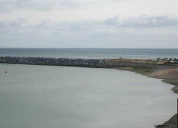 Thumbnail 2 bed flat to rent in Barbuda Quay, Eastbourne