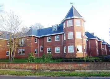 Thumbnail 2 bed flat to rent in Wesley Place, Epsom