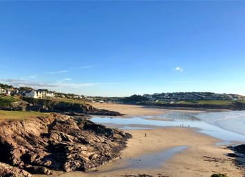 Atlantic Mews, New Polzeath, Wadebridge, Cornwall PL27