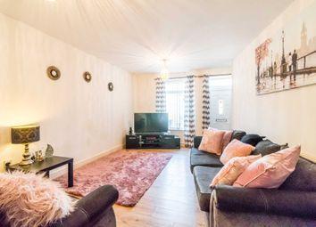 2 bed terraced house for sale in Howarth Lane, Lockwood, Huddersfield HD1