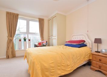 Thumbnail 1 bed flat for sale in London Road, Redhill, Surrey
