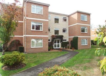 Thumbnail 2 bed flat for sale in 45 West Cliff Road, Bournemouth, Dorset