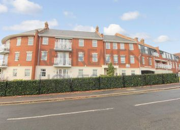 Thumbnail 1 bed flat for sale in Savannah Heights, Leigh-On-Sea