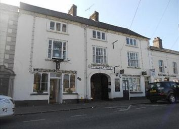 Thumbnail Commercial property for sale in Tonaghneave Forge, 66-68 Main Street, Saintfield, County Down