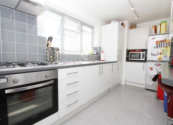 Thumbnail Flat for sale in St. Clement Close, Cowley, Uxbridge