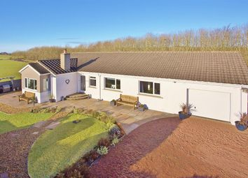 Thumbnail 3 bed bungalow for sale in Easdale, Starlaw Road, Bathgate