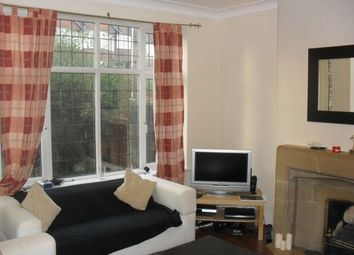 Thumbnail 7 bedroom property to rent in St. Chads Rise, Headingley, Leeds