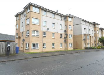 Thumbnail 3 bed flat for sale in Linwood Road, Phoenix Retail Park, Paisley