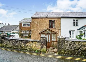 1 bed property for sale in Cobb Lane, Plymstock, Plymouth PL9