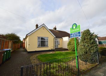 Thumbnail 3 bed bungalow for sale in Kipling Road, Bexleyheath