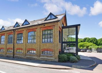2 bed flat for sale in Crabble Hill, Dover, Kent CT17