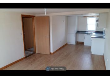 Thumbnail 2 bedroom flat to rent in Glendower Court, Crediton