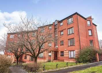 Thumbnail 2 bed flat for sale in 2 Ayr Street, Glasgow
