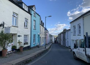 Padstow, Cornwall, Uk PL28