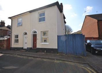 2 bed end terrace house to rent in Golden Noble Hill, Colchester CO1
