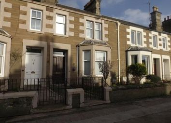 Thumbnail 3 bed terraced house to rent in Camperdown Street, Broughty Ferry, Dundee
